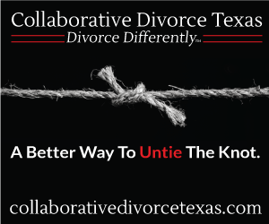 A better way to Untie the Knot