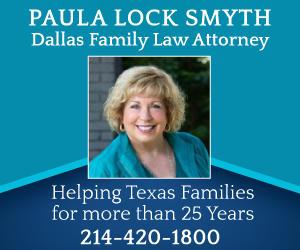 Paula Lock Smyth 25 years
